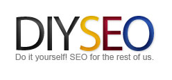 DIY SEO do it yourself seo