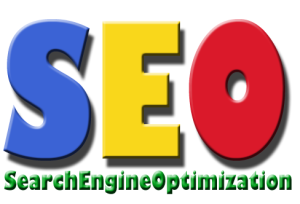 SEO Search enigine optimazition at come back to the web.com