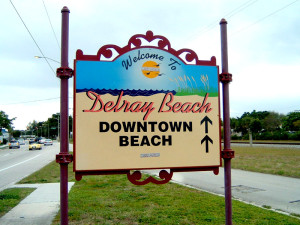 Delray Beach SEO search engine optimization SEO