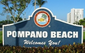 Pompano Beach DIY SEO Search Engine Optimization