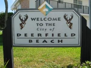 Deerfield Beach SEO DIY Search Engine Optimization