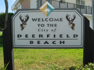 Deerfield Beach SEO DIY Search Engine Optimization
