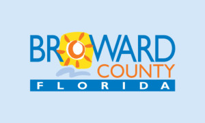 Broward County SEO DIY Search Engine Optimization