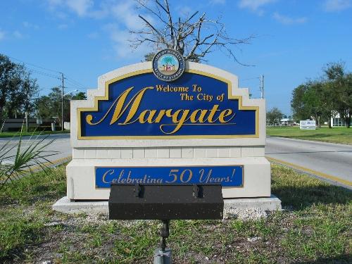 Margate DIY SEO Search Engine Optimization 2