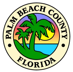 Palm Beach County SEO DIY Search Engine Optimization