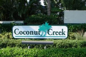 Coconut Creek DIY SEO search engine optimization SEO DIY 2