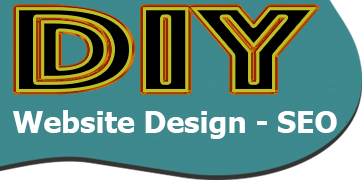 DIY Website Design and SEO Classes and services for South Florida website owners