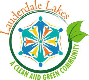 Lauderdale Lakes diy seo