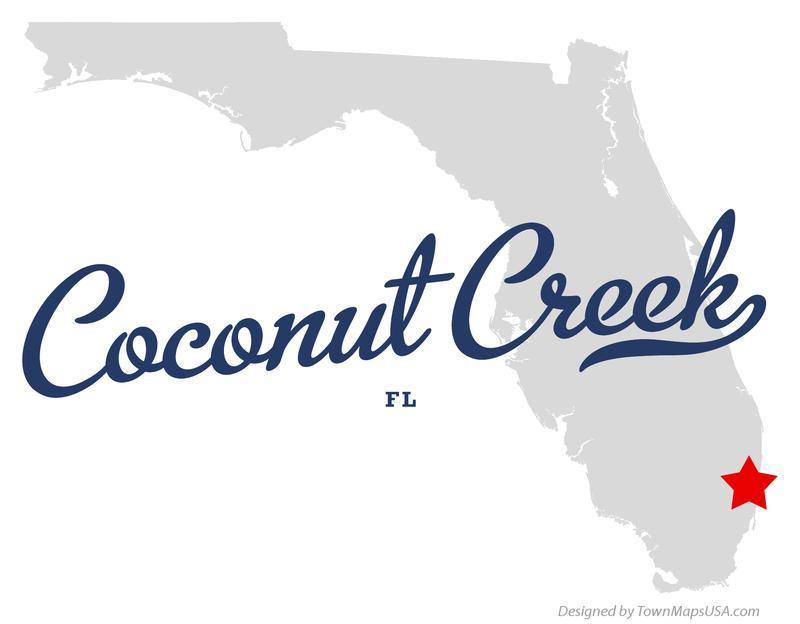 Coconut Creek DIY SEO search engine optimization SEO DIY