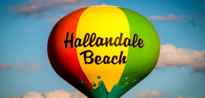 SEO Hallandale DIY SEO Search Engine Optimization and DIY Web Site Design 2