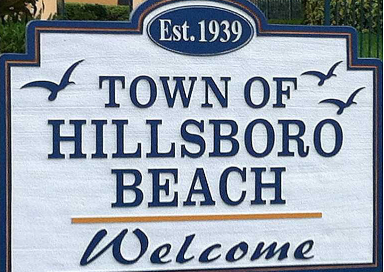 Hillsboro Beach Website design SEO search engine optimization SEO