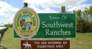 SEO Southwest Ranches DIY SEO Search Engine Optimization and DIY Web Site Design