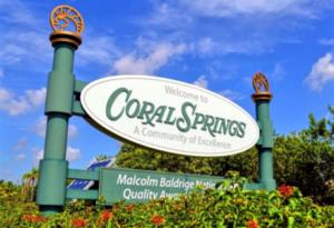 SEO Coral Springs DIY SEO Search Engine Optimization and DIY Web Site Design