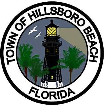 SEO Hillsboro Beach DIY SEO Search Engine Optimization and DIY Web Site Design
