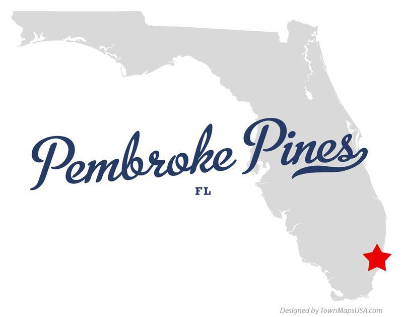 SEO Pembroke Pines DIY SEO Search Engine Optimization and DIY Web Site Design