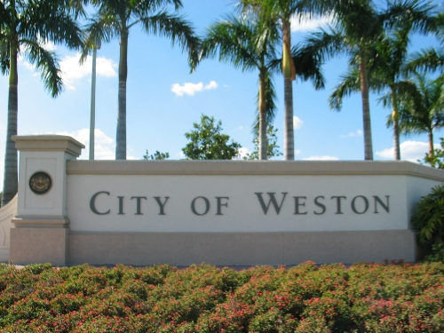 SEO Weston DIY SEO Search Engine Optimization and DIY Web Site Design