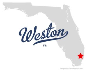SEO Weston DIY SEO Search Engine Optimization and DIY Web Site Design 2