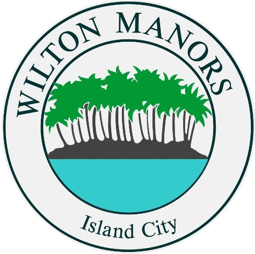 SEO Wilton Manors DIY SEO Search Engine Optimization and DIY Web Site Design 2