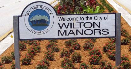 SEO Wilton Manors DIY SEO Search Engine Optimization and DIY Web Site Design