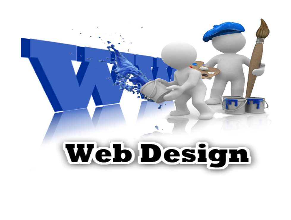 DIY Do It Yourself Website Design SEO Website Promotion and Marketing